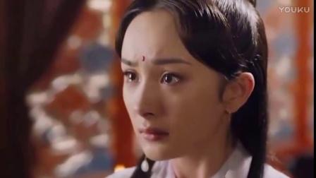 【玩剧配音】恶搞三生三世-减肥篇
