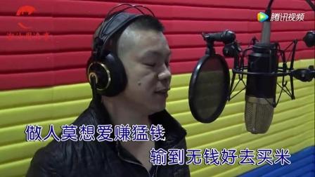 """台湾hia""""老爷""""绿波何时爱来、连""""祖妈、伯公""""都请出来..."""