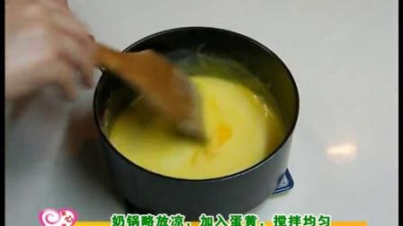 重庆小吃怎么做 面包机怎么做蛋糕 面包机做蛋糕的方法