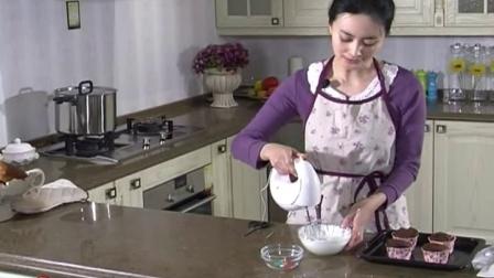 西餐礼仪 怎样用电饭煲做蛋糕 黑森林蛋糕的做法
