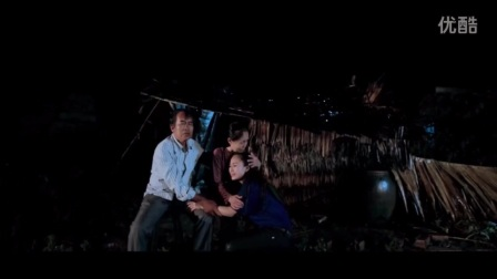 越南歌曲:保护Bão Về 演唱:梁碧友Lương Bích Hữu_超清