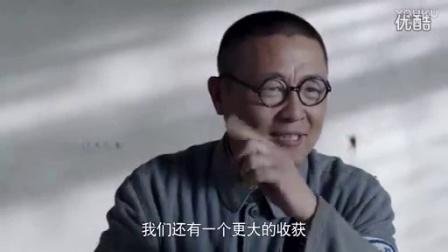 双十协定刚签署,刘邓大军却要挺进中原