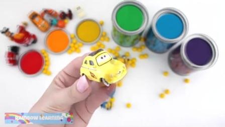[141]培乐多 橡皮泥 彩泥 蛋糕 小饼干儿童玩具磁铁积木-小熊维尼