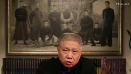 【文化】《都嘟》马未都冯小刚相识于《编辑部的故事》