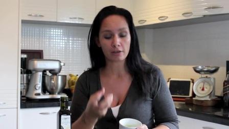 新西兰进口牛油果油原味GROVE果乐特级初榨
