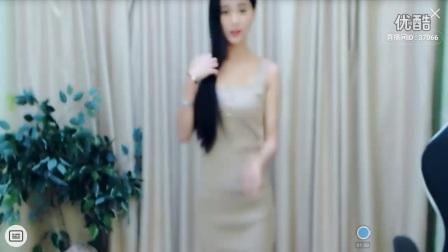 【妹妹屋TV·欢迎你】月月王 女主播热舞⭕社会摇【值得一看】