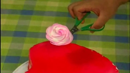 君之烘培 蛋糕图片 电饭锅蛋糕