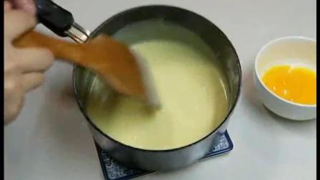 西餐图片 微波炉做蛋糕视频 纸杯蛋糕