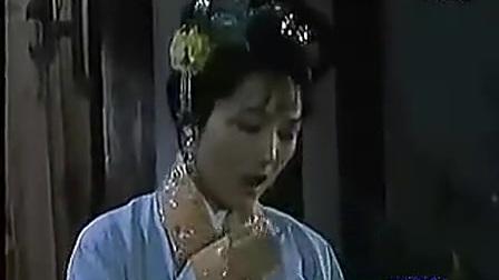 黄梅戏电影_孟姜女哭长城_全集_土豆_高清视频在线观看