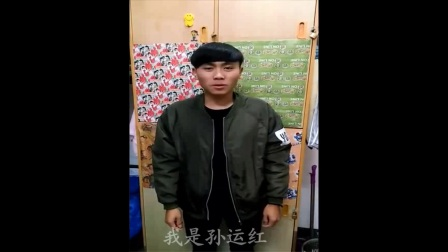 千年安富镇,一品荣昌陶 (2)