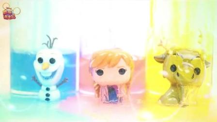 [181]3D彩泥橡皮泥粘土制作超好吃冰淇淋 粉红猪小妹爆裂飞车2代变形玩具套装-铠甲勇士
