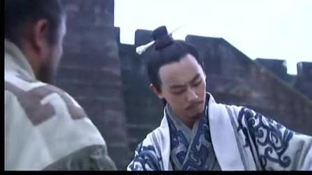 兵圣孙武传奇09