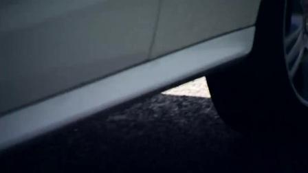 汽车之家_太平洋汽车网_全新动力总成 原创试驾奔驰GLK260_试乘_试驾_汽车资讯kc0