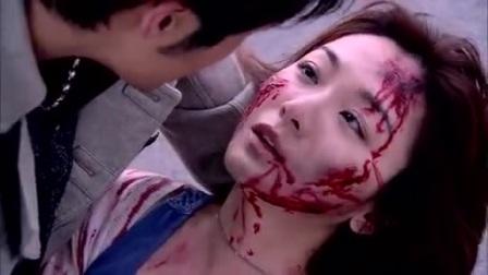 娘家的故事:作恶多端的刘安琪精神崩溃,出车祸当场丧命
