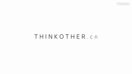 THINKOTHER.cn