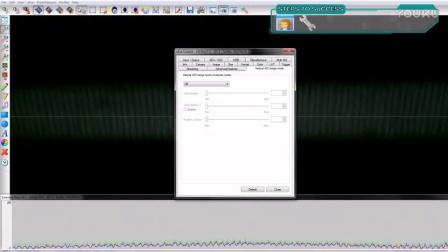 皕像科技-IDS 最简单的线扫描相机