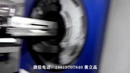 五菱宝骏座椅总成一级供应商选用银丰转头,七轴卧式钢丝折弯机生产座椅钢丝件_2017032