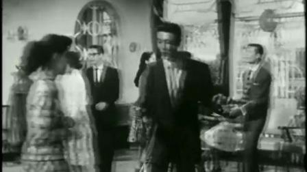 曼波女郎 (1957)