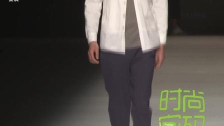 "-""T-STAGE""广东新锐之星服装设计大赛颁奖盛典"