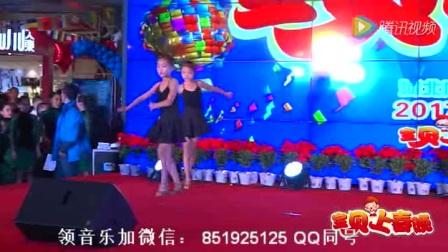 2017幼儿舞蹈视频大全最新 幼儿园六一儿童少儿教学舞蹈视频大全《拉丁恰恰恰》