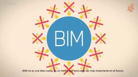 What is BIM.mp4