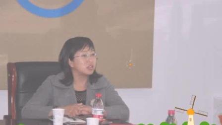 阳曲县工商联组织青年企业家赴武乡县青年企业家商会学习考察接受红色教育