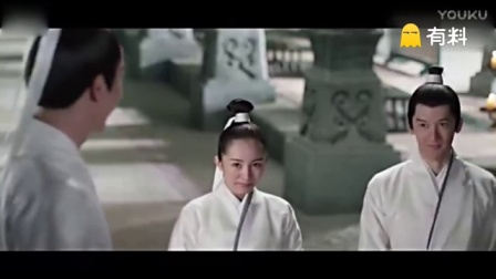 阿邦服装-《三生三世十里桃花》穿帮大揭秘.mp4