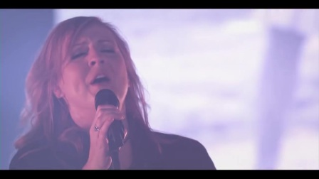 Kingdom Come - Darlene Zschech