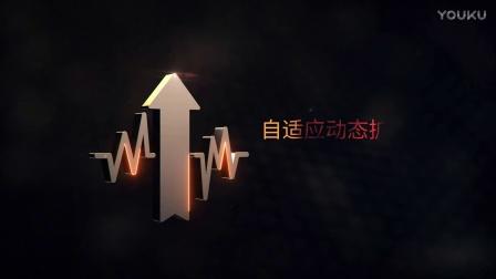 提升锐龙 AMD Ryzen处理器秘技之一 SenseMI技术