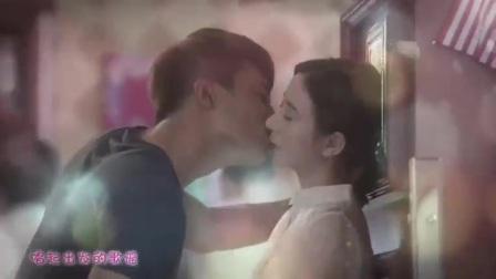 青春你好 电视剧 冰与火的青春 主题曲 - 影视原声贾乃亮
