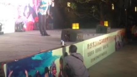 马金凤豫剧《对花枪》片段老身家住南阳地片段……名家庞笑天