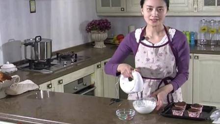 零失败戚风蛋糕 怎样用电饭锅做蛋糕 电饭锅怎么做蛋糕