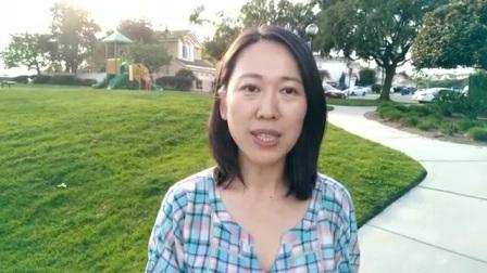 帮数万学子实现他们的梦想-6C教育Lisa老师