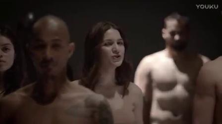 Martina Bárta - My Turn
