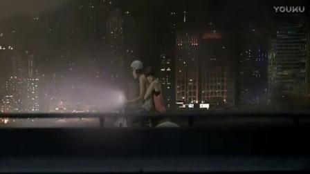 全城热恋  吻戏.mp4