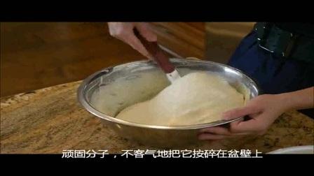 微波炉做蛋糕 用面包机怎么做面包 烤箱烤饼干