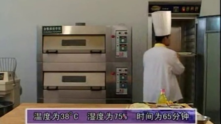 珍珠奶茶做法 面包机做蛋糕的配方 咖啡+冰糖