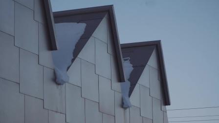 阿彭策尔艺术博物馆   安妮特·吉贡/麦克·盖伊建筑事务所