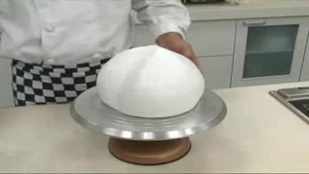 巧克力蛋糕 制作教学轻乳酪蛋糕