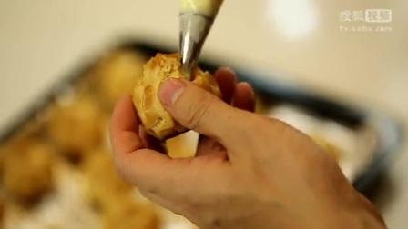 黄油纸杯蛋糕制作 教学视频月饼图片大全