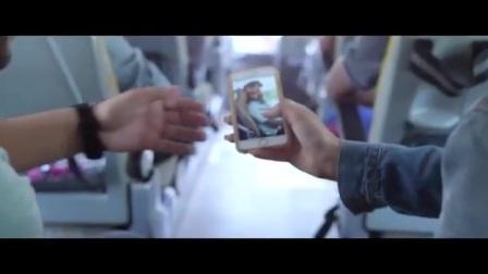 印度旁遮普语歌曲MV