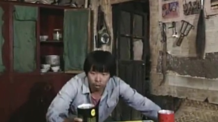 怪王外传(第13集)[高清]