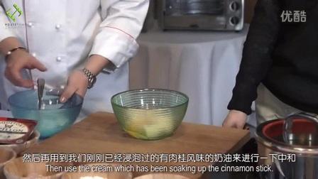 生日蛋糕裱花视频2用微波炉做蛋糕面包机做蛋糕的方法水果蛋糕图片