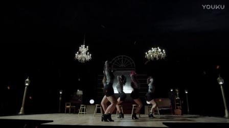 브레이브걸스(Brave Girls) - 롤린 Rollin