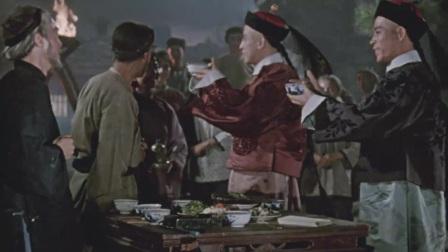 熊占伟上传[2]电影网-甲午风云 1962
