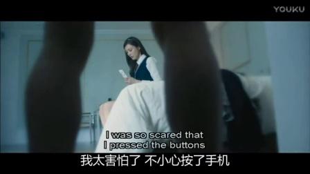 霸道导演表爱意强吻女演员.mp4