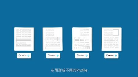 什么是ONVIF Profile
