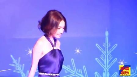 她17岁同刘德华拍床戏 现后悔拍三级.mp4