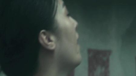 西九街寻片组:失足少女的悲惨故事《Port of Call》