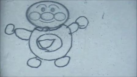 面包超人玩具~托马斯玩具!公仔~托米察玩具~大理石巧克力的一大看点!结论持续儿 _4